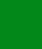 Logo Canton de Vaud Liberté et Patrie